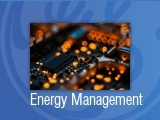 IG Metall @ General Electric: Energy Management